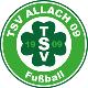TSV Allach 09 3