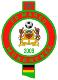 FC Maroc München