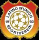Latino Munich SV