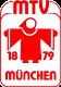 MTV 1879 München III