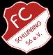 FC Schwabing M. II