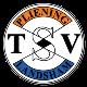 TSV Pliening/L.