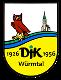 DJK Würmtal Planegg I