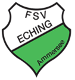 FSV Eching a. A.