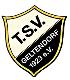 TSV Geltendorf