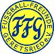 FF Geretsried