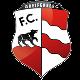 FC Greifenberg 2