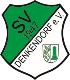 SV Denkendorf
