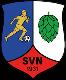 SV Niederlauterbach