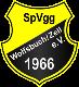SpVgg Wolfsbuch/Zell