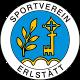 SV Erlstätt II