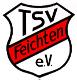 TSV Feichten/Alz
