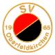 SV Oberfeldkirchen