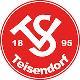 TSV 1895 Teisendorf ll