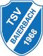 (SG) TSV Baierbach