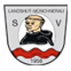 SV Landshut-Münchnerau II