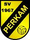 SV Perkam II