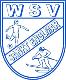 WSV St. Englmar