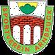 SV Arnbruck I