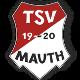 TSV Mauth II