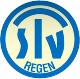 TSV Regen