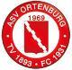 ASV Ortenburg II