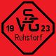 SG Ruhstorf II
