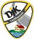 DJK Lechhausen II