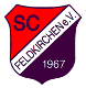 SC Feldkirchen