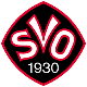SVO Germaringen 2 o.W.