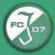 FC 07 Immenstadt 2