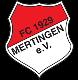 FC Mertingen