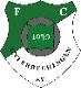 FC Unterbechingen