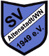 SV Altenstadt/WN
