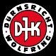 DJK Dürnsricht-Wolfring II