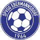 SpVgg Ebermannsdorf