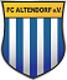 FC Altendorf