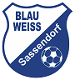 SV Blau-Weiß Sassendorf