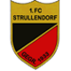 1. FC Strullendorf