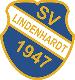 (SG) Lindenhardt