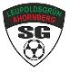 SG 3/ASV Leupoldsgrün III - FC Ahornberg I