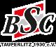 BSC Tauperlitz II