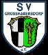 SV Großhabersdorf