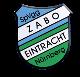 SpVgg Zabo Eintracht Nürnberg