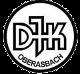 DJK Oberasbach