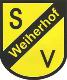 SV Weiherhof