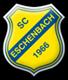 SC Eschenbach