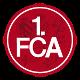 1. FC Altdorf