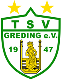 TSV Greding II