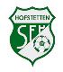 SF Hofstetten II
